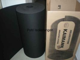 Kaiflex KK Rollware 3mm,6mm,10mm,13mm,16mm,19mm,25mm,32mm