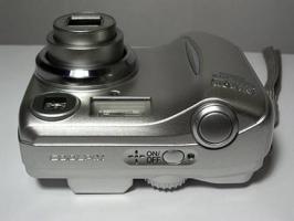 Foto 2 Kamera Set Abzugeben Nordmende SV500+ Nikon 2200 + Nikon P Reihe