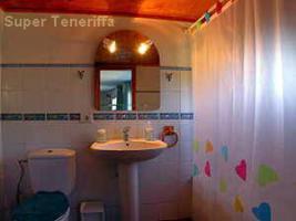 Foto 5 Kanaren Insel Teneriffa Ferienwohnung Almita