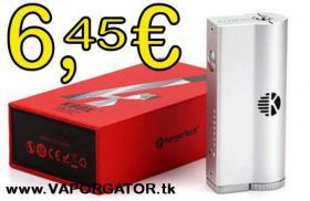 Kanger Kbox E-Cig Mod nur 6,45€