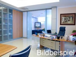 Kanzlei oder Büro in einem exklusiven Anwesen in Saarburg
