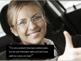 Karrierechance - Online Job von Zuhause aus, Voll od. Teilzeit, online arbeiten