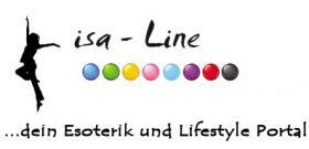 Kartenlegen bei Lisaline 15 min kostenlos