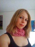 Kathrin_braucht_spass