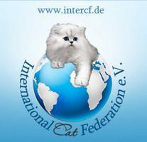 Katzenzucht und Schutzverein
