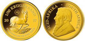 Kaufe ihre Gold und Silbermünzen