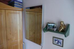 Foto 2 Kennen Sie Spiegel die Heizen können?