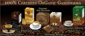 Kennen Sie gesunden Kaffee?