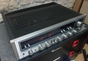 Foto 2 Kenwood KR6600 Stereo Receiver