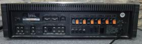 Foto 3 Kenwood KR6600 Stereo Receiver