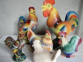 Foto 5 Keramikformen zu verkaufen, ich schließe die Werkstatt