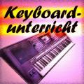 Keyboard-Unterricht in Köln