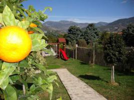 KiK Bau - Traumhafte Wohnanlage mit Komfort. Türkei