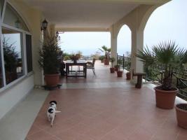 Foto 3 KiK Bau - Villa in Kestel 3000qm !!!