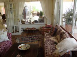Foto 4 KiK Bau - Villa in Kestel 3000qm !!!