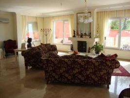 Foto 5 KiK Bau - Villa in Kestel 3000qm !!!