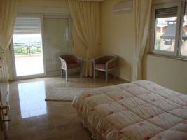Foto 7 KiK Bau - Villa in Kestel 3000qm !!!