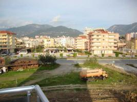 Foto 2 KiK  Bau - Kleine feine Wohnanlage, 1+1-Apartment.In der sonnigen Türkei!!