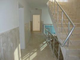 Foto 3 KiK  Bau - Kleine feine Wohnanlage, 1+1-Apartment.In der sonnigen Türkei!!