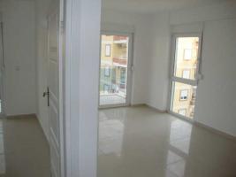 Foto 5 KiK  Bau - Kleine feine Wohnanlage, 1+1-Apartment.In der sonnigen Türkei!!