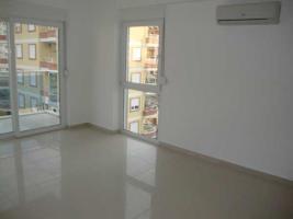 Foto 6 KiK  Bau - Kleine feine Wohnanlage, 1+1-Apartment.In der sonnigen Türkei!!