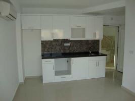 Foto 7 KiK  Bau - Kleine feine Wohnanlage, 1+1-Apartment.In der sonnigen Türkei!!