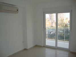 Foto 8 KiK  Bau - Kleine feine Wohnanlage, 1+1-Apartment.In der sonnigen Türkei!!