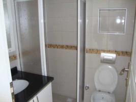Foto 9 KiK  Bau - Kleine feine Wohnanlage, 1+1-Apartment.In der sonnigen Türkei!!