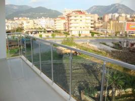 Foto 10 KiK  Bau - Kleine feine Wohnanlage, 1+1-Apartment.In der sonnigen Türkei!!
