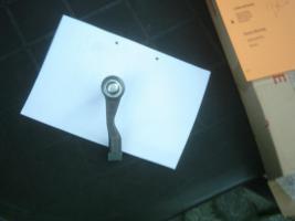 Foto 3 Kia Sedona Spurstangenkopf
