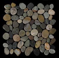 Kieselstein Mosaik