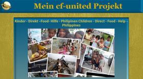 Kinder Food Hilfe NEU !