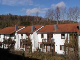 Foto 12 Kinder und Haustier freundlicher Ferienpark im Luftkurort Falkenstein - Bayerischer Wald
