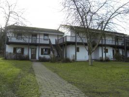 Foto 21 Kinder und Haustier freundlicher Ferienpark im Luftkurort Falkenstein - Bayerischer Wald