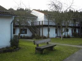 Foto 22 Kinder und Haustier freundlicher Ferienpark im Luftkurort Falkenstein - Bayerischer Wald