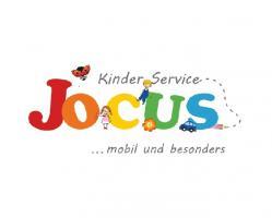 Kinder Service- JOCUS- mobile und individuelle Kinderbetreuung