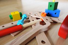 Foto 3 Kinder Service- JOCUS- mobile und individuelle Kinderbetreuung