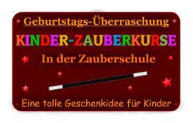 Kinder mögen Harry Potter, darum zum Kindergeburtstag einen Zauberkurs in der www.kinder-zauberschule.com . Tolle Kinderzauberkurse in Ihrer Nähe, ... wir vermitteln auch Kinderzauberer in NRW.Tolle Zauberkurse in der Zauberschule.