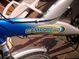 Camporello