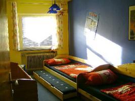 Foto 3 Kinderfreundliche Ferienwohnung bis 6 Pers