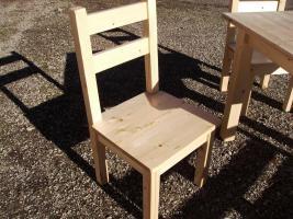 Foto 3 Kindersitzgarnitur