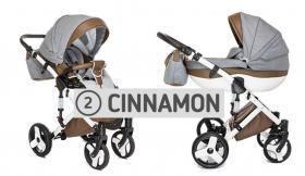 Kinderwagen Kinderbuggy Kombikinderwagen Autositze Babyartikel