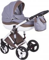 Foto 3 Kinderwagen Kinderbuggy Kombikinderwagen Autositze Babyartikel
