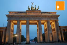 Klassenfahrten nach Berlin