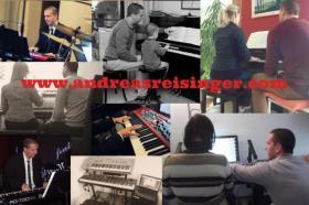 Klavier/Keyboardunterricht in Wien (klavier-lehrer.at)