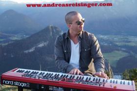 Foto 2 Klavier/Keyboardunterricht in Wien (klavier-lehrer.at)