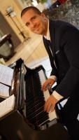 Foto 3 Klavier/Keyboardunterricht in Wien (klavier-lehrer.at)