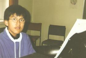 Foto 8 Klavier-, Musiktheorie-, Gehörbildung-, Improvisation-, Kompositionunterricht