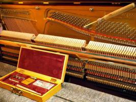 Foto 3 Klavierstimmer Berlin - bietet Klavier - stimmung ab 50.- Euro