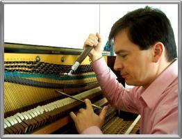 Klavierstimmer-nrw.jpg
